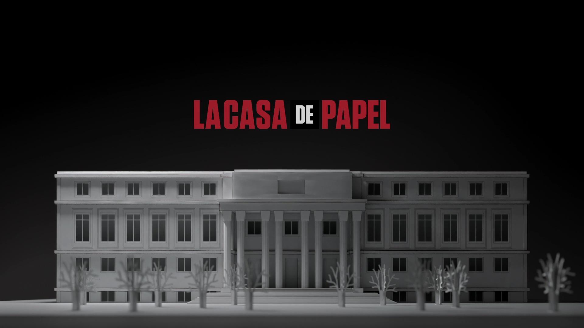 La_casa_di_carta